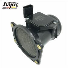 Luftmassenmesser Luftmengenmesser LMM Audi Seat Skoda VW 1.6 Original Hajus
