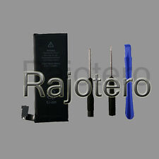 Bateria Interna Para Apple iPhone 4 + Herramientas