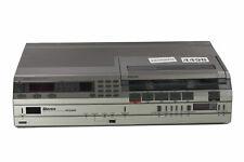 Philips VR2340 /10   Video2000   VCC   V2000 (refurbished)