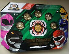 Hasbro Power Rangers Lightning Collection Mighty Morphin Power Morpher New