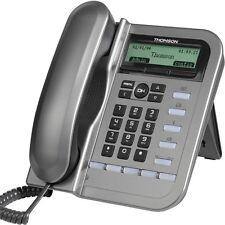 Thomson Speedtouch 2022 IP SIP VOIP IP Telefon Phone SIPGATE Fritzbox [NEU/OVP]