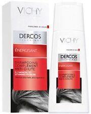 Vichy Shampoos