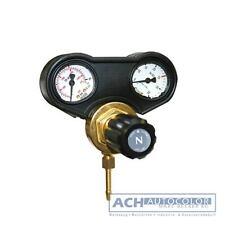 1,6x250mm 50 pièces petits quantité//enrobées//sueur électrodes Oerlikon FINCORD