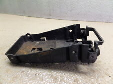 1988 YAMAHA FZ600 FUSE RELAY BATTERY BOX COMPARTMENT