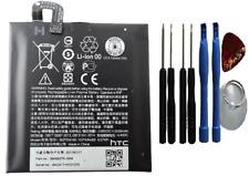 Original HTC U Play Batterie De Rechange Pile Battery 2435 mAh b2pzm100 + outil