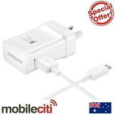 Micro USB Mobile Phone Car Chargers for Samsung