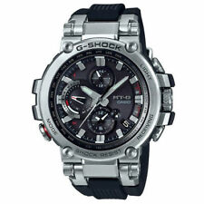 Casio MTG-B1000-1A MT-G G-Shock Bluetooth Digital Watch