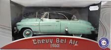 Premium Edition | Chevy Bel Air (1950)  | 1:18 | NEU