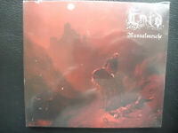 ENID     -    MUNSALVAESCHE  ,     CD   2011 ,   BLACK   METAL , ROCK        NEU