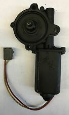 WINDOW LIFT MOTOR (Reman) for FORD CROWN VICTORIA GRAND MARQUIS LINCOLN TOWNCAR