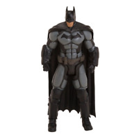 "Batman Dawn of Justice Action Figure Model Collectible Toy 7"" 18cm"
