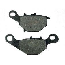 MetalGear Bremsbeläge vorne L Suzuki AN 125 Vecstar 1994 - 2001