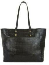 Hobbs leather bag