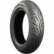 200/60R-16 Bridgestone Exedra Max Radial Rear Tire