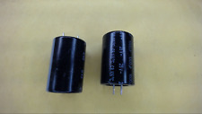 ROE Trimmed Leads 1000UF 25V 105C New Capacitor New Quantity-10