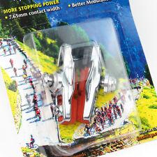 KOOL-STOP KS-DHA Dura2 Advanced Bike Bicycle Brake Shoes Holder for SHIMANO SRAM