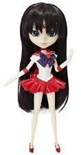 Sailor Moon Pullip Sailor Mars Moon(Sailor Mars) P-137