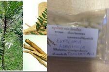 100% Pure Tongkat Ali White Tablets Organic, Natural,Effective  60 x 350mg