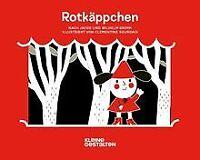 Rotkäppchen: Nach Jacob und Wilhelm Grimm von Clémentine... | Buch | Zustand gut