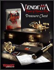 VENDETTA: Curse of Raven's Cry - Treasure Chest [PC]