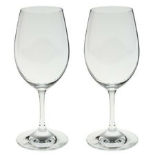 Riedel Ouverture Crystal White Wine Glasses 6408/05 - Set of 2
