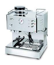 """Quickmill Model 3035 """"Pegaso"""" Siebträger Espressomaschine, AS"""