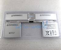 Laptop Battery for Microsoft Surface Book 1 2 13.5'' Keyboard base G3HTA024H