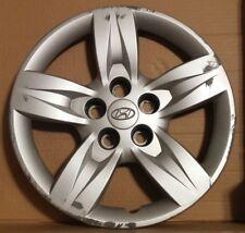 """2009 Hyundai Santa Fe 16"""" Wheel Cover Hub Cap 52960-0W100 #9"""