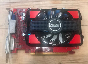 ASUS Radeon R7250-1GD5 (1GB) Graphics Card | (2-3 Day Shipping)