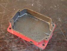 KOHLER K181 OIL PAN SUMP #230021-2 FROM 7HP ENGINE Cub Cadet Deere Wheel Horse 3
