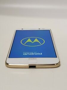 Motorola Moto Z Force 2 Gen 64GB (Verizon Unlocked) Good Condition  -C005