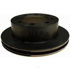 Disc Brake Rotor-Cutaway Rear NAPA/BRAKE ROTORS & DRUMS-NB 4886799