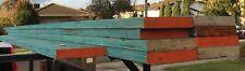 LVL F17 BEAM Timber 240 x 45mm H2