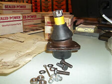 1961 - 1970 Pontiac Ball Joint Part # 10199