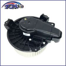 Blower Motors For Toyota Corolla Ebay