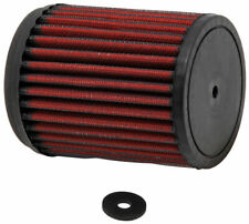 K&N Replacement Round Industrial Air Filter for Onan / Midland # E-4527