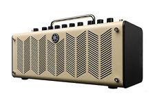 Yamaha THR10 10 watt Guitar Amp