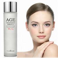 FROM NATURE Galactomyces Age Treatment Essence Toner 150ml Korean Cosmetics