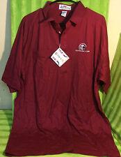 Men's Stanford Football - Stanford Bowl Alumni - Button Down Shirt XL - NWT
