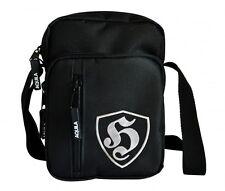 Belt bag Beltbag HOOLIGANS Fans Ultras Football Soccer Casual MMA UFC ANTI COPS