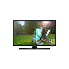 "Samsung T28e310ew 28"" Led Monitor/tv"