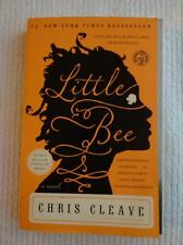 Little Bee by Chris Cleave Paperback  B01
