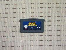 Space Invaders für GameBoy Advance SP DS Lite