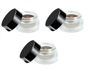 ARTDECO Imperméable Gel Crème Pour Sourcils 5g Teinté Parfait Definitio