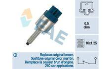 FAE Interruptor luces freno Para VW HYUNDAI TOYOTA RAV COROLLA PREVIA 24680