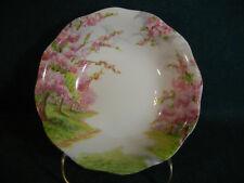 """Royal Albert Blossom Time 5 3/8"""" Fruit / Dessert Bowl(s)"""