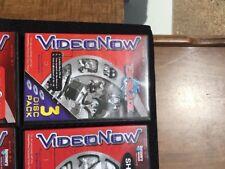 Video Now Bundle