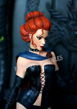 Jean Grey as Black Queen Bust Marvel Universe Exclusive Statue from the X-Men