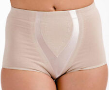 Cotton Unbranded Everyday Shapewear for Women