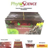 10 packs Phytoscience double stemcell